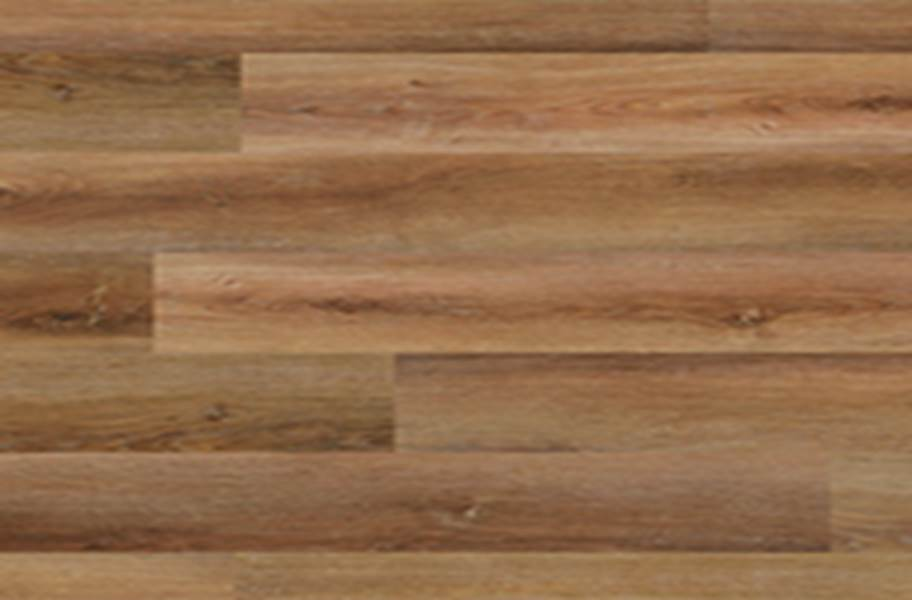 COREtec Pro Plus XL Rigidcore Planks - Sofia Oak
