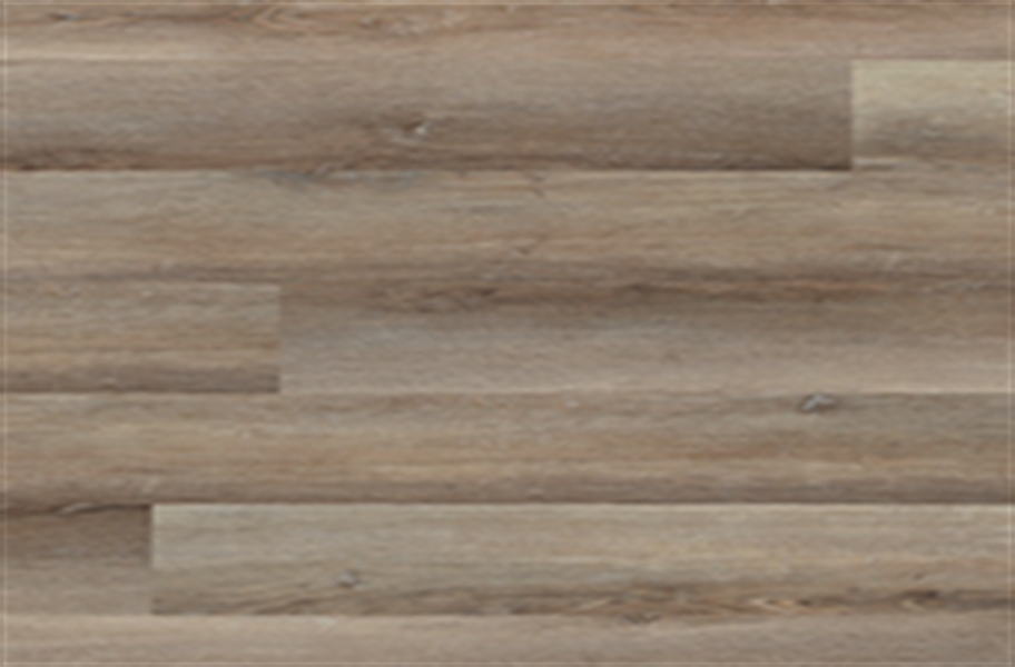"COREtec Pro Plus XL 7"" Rigid Core Vinyl Planks - Wellington Oak"