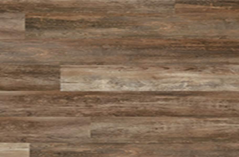"""COREtec Pro Plus XL 7"""" Rigid Core Vinyl Planks - Cassablanca Pine"""