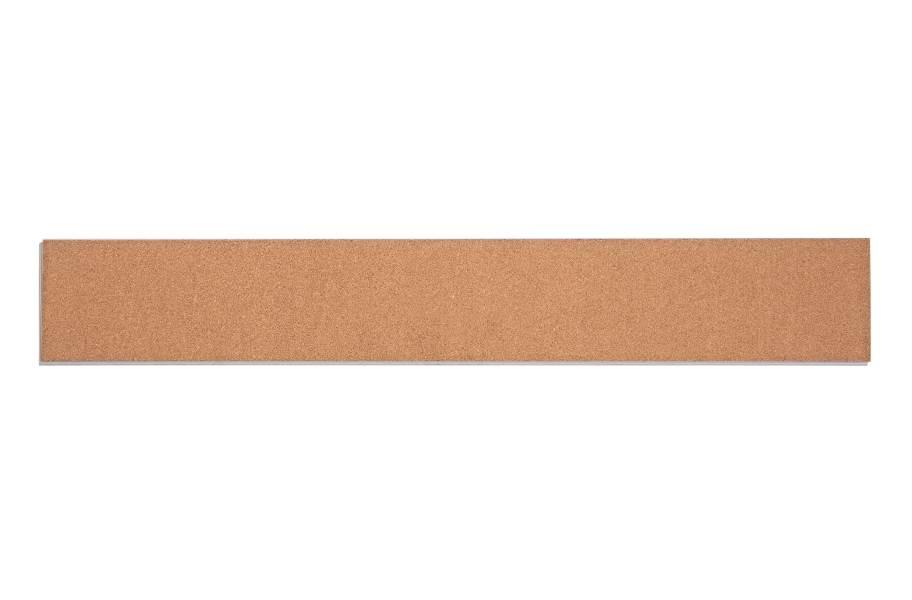 "COREtec Pro Plus XL 7"" Rigid Core Vinyl Planks"