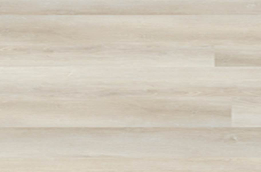 COREtec Pro Plus XL Rigidcore Planks - Phoenix Oak