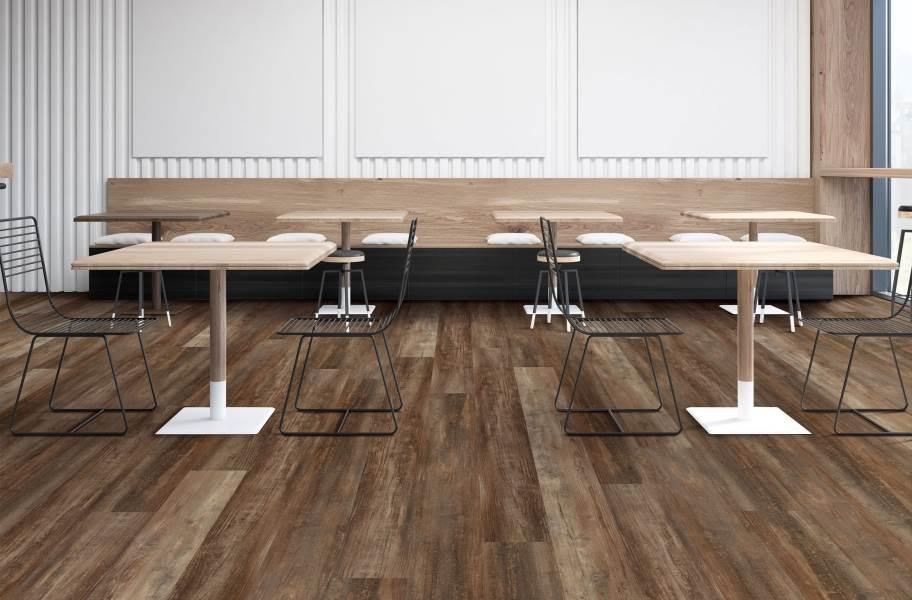 COREtec Pro Plus XL Rigidcore Planks