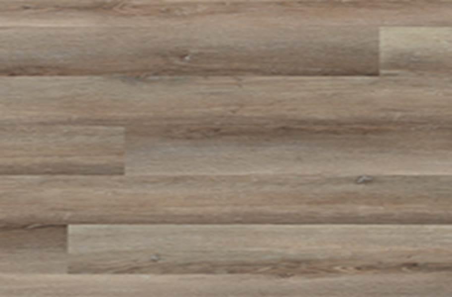 COREtec Pro Plus XL Rigidcore Planks - Sofia Oak