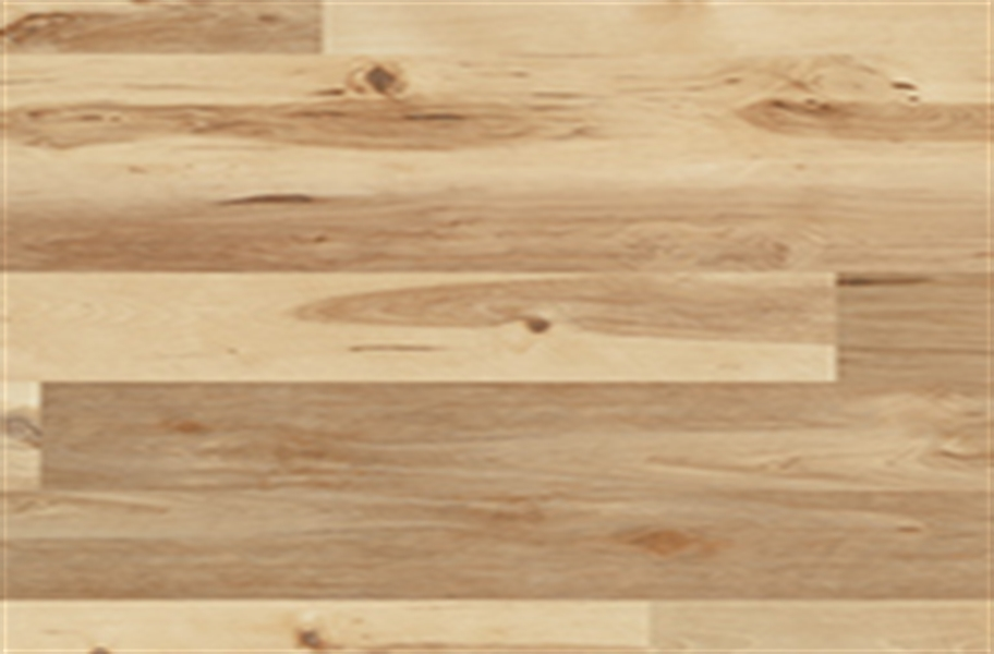 COREtec Pro Plus XL Rigidcore Planks - Wellington Oak