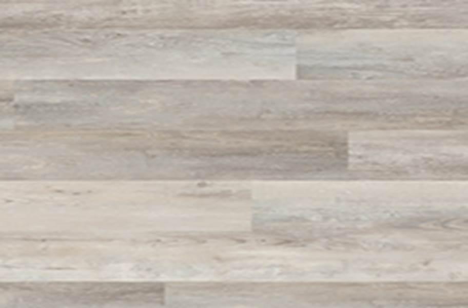 COREtec Pro Plus XL Rigidcore Planks - Cassablanca Pine