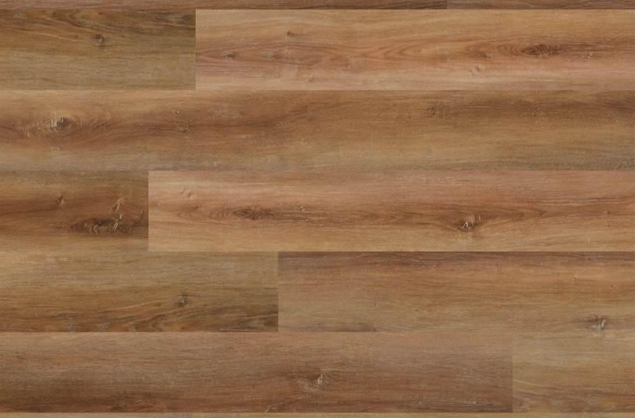 COREtec Pro Plus XL Rigidcore Planks - Warsaw Pine