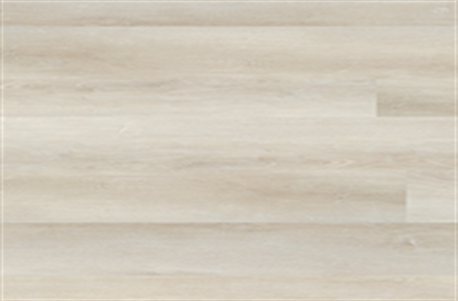 COREtec Pro Plus XL Rigidcore Planks - Phoenix Oak
