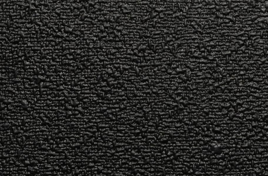 Pebble Trax Grande Anti-Fatigue Mat