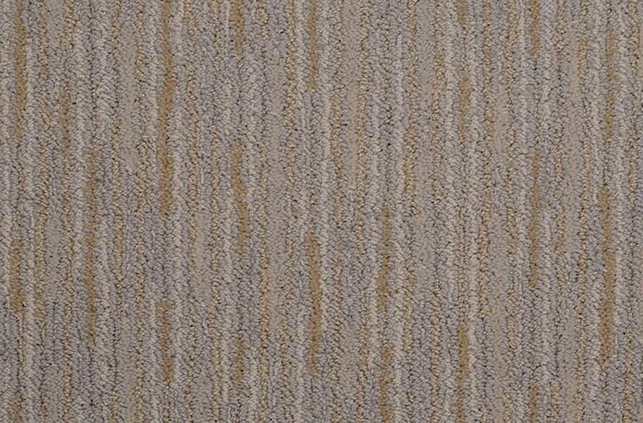 Masland Artistic Vision - Birch Bark