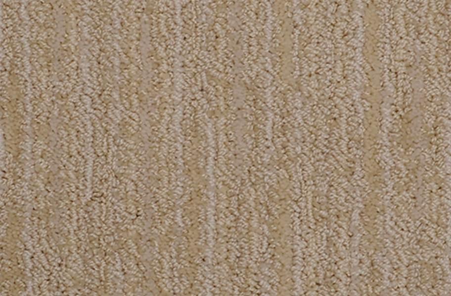 Masland Artistic Vision - Sand Dune