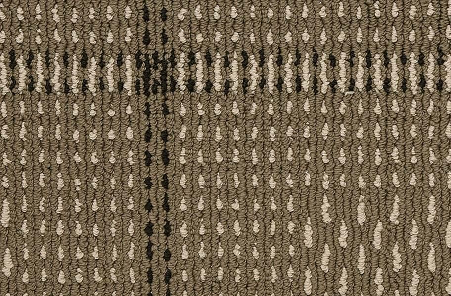 Masland Bombay Vibration - Ripple