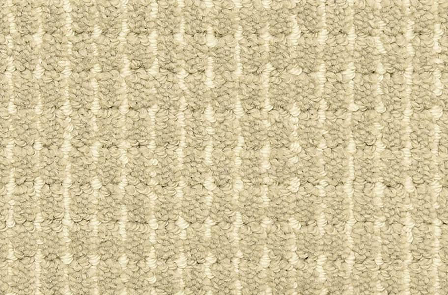 Masland Bungalow - Schooner