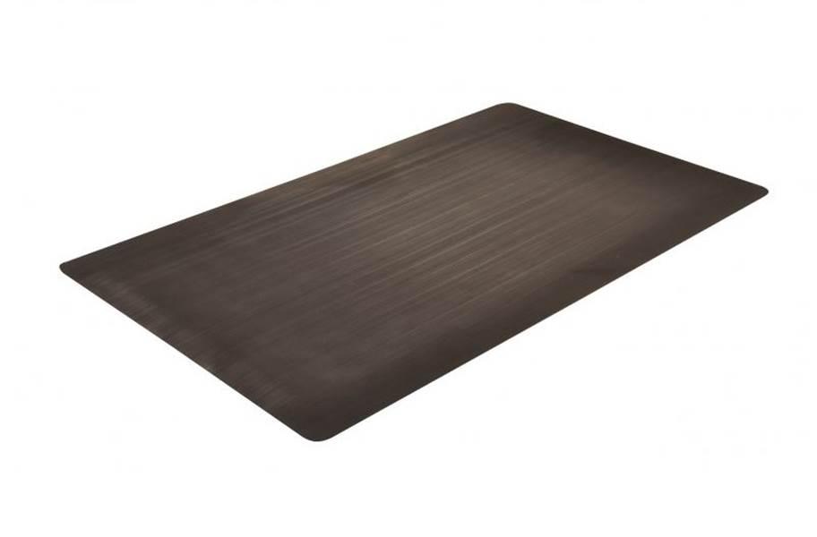 Ergo Anti-Fatigue Mat