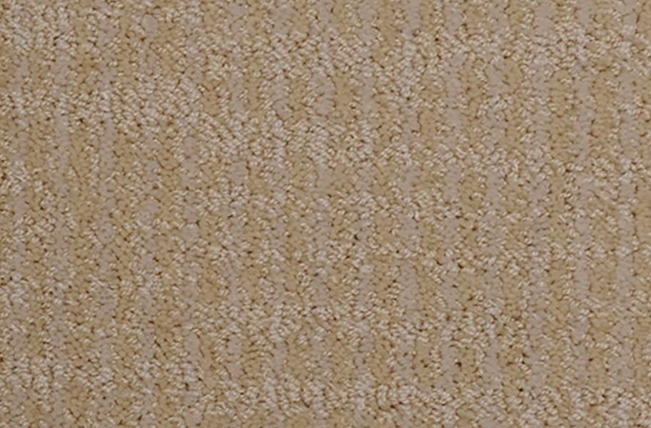 Masland Style Sense - Sand Dune