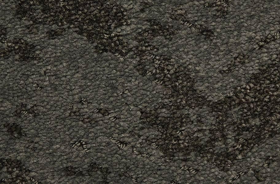 Masland Cheval - Bobtail