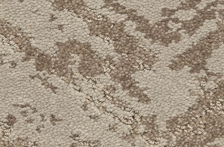 Masland Cheval - Paws