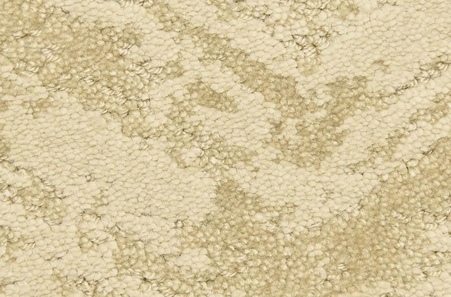 Masland Cheval - Riverstone