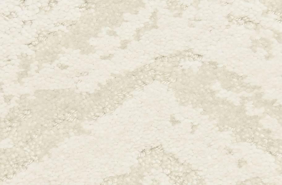 Masland Cheval - Snowcap