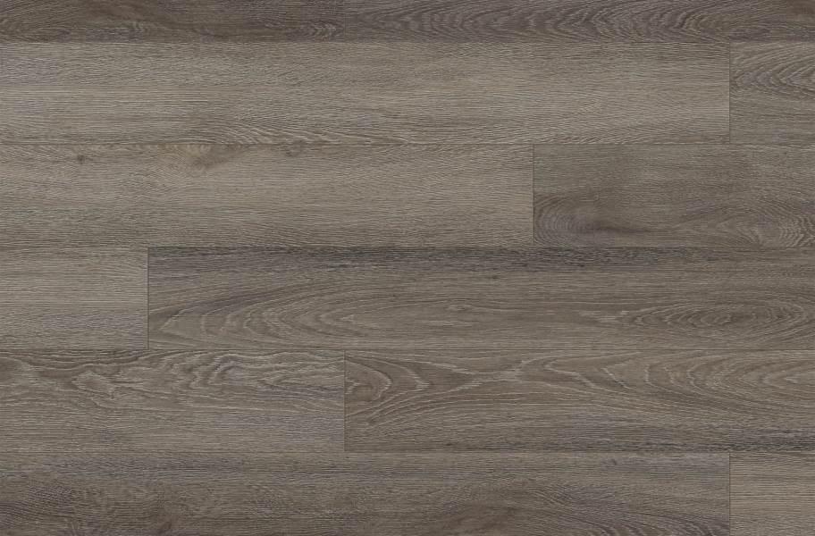 """COREtec Pro Plus HD 7"""" Rigid Core Vinyl Planks - Lancet Oak"""