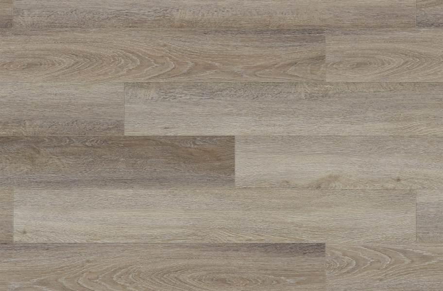 "COREtec Pro Plus HD 7"" Rigidcore Planks - Lancet Oak"