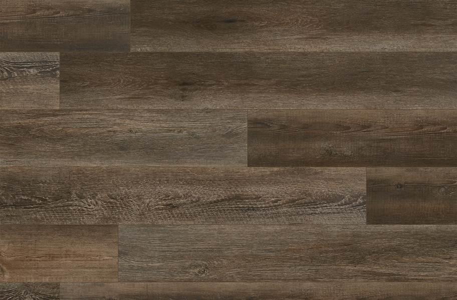 "COREtec Pro Plus HD 7"" Rigid Core Vinyl Planks - Fortress Pine"