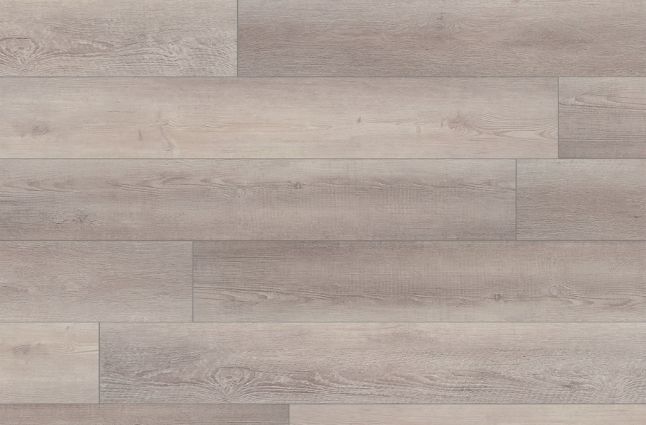"COREtec Pro Plus HD 7"" Rigidcore Planks - Stonewall Pine"