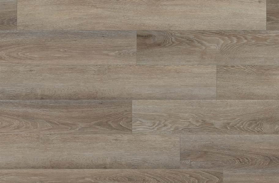 "COREtec Pro Plus HD 7"" Rigidcore Planks - Fortress Pine"