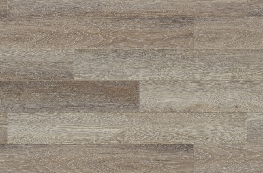 "COREtec Pro Plus HD 7"" Rigid Core Vinyl Planks - Lancet Oak"