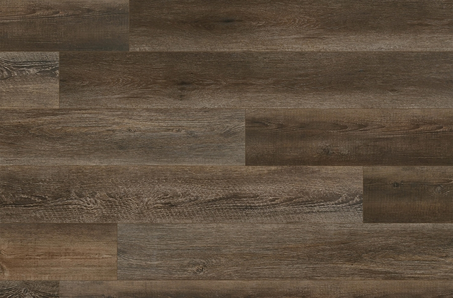 "COREtec Pro Plus HD 7"" Rigid Core Vinyl Planks - Stonewall Pine"