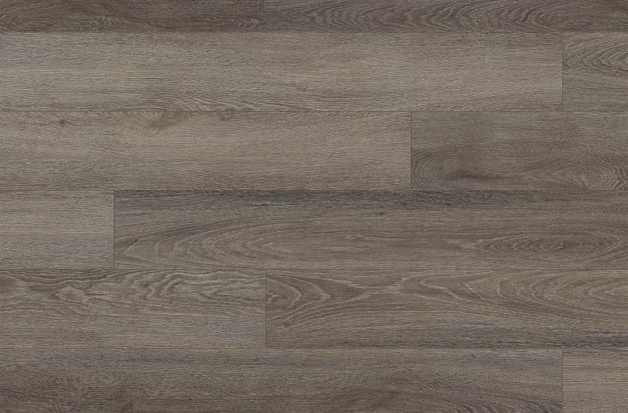 "COREtec Pro Plus HD 7"" Rigid Core Vinyl Planks - Palisade Oak"