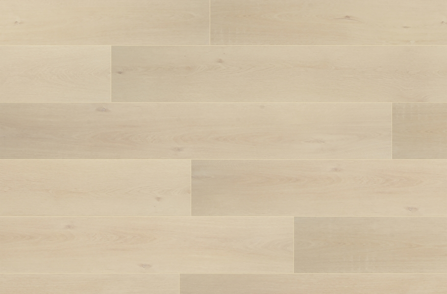 "COREtec Pro Plus HD 9"" Rigid Core Vinyl Planks - Manor Oak"
