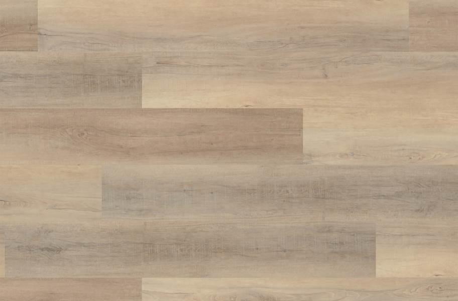 """COREtec Pro Plus HD 9"""" Rigid Core Vinyl Planks - Bastion Elm"""