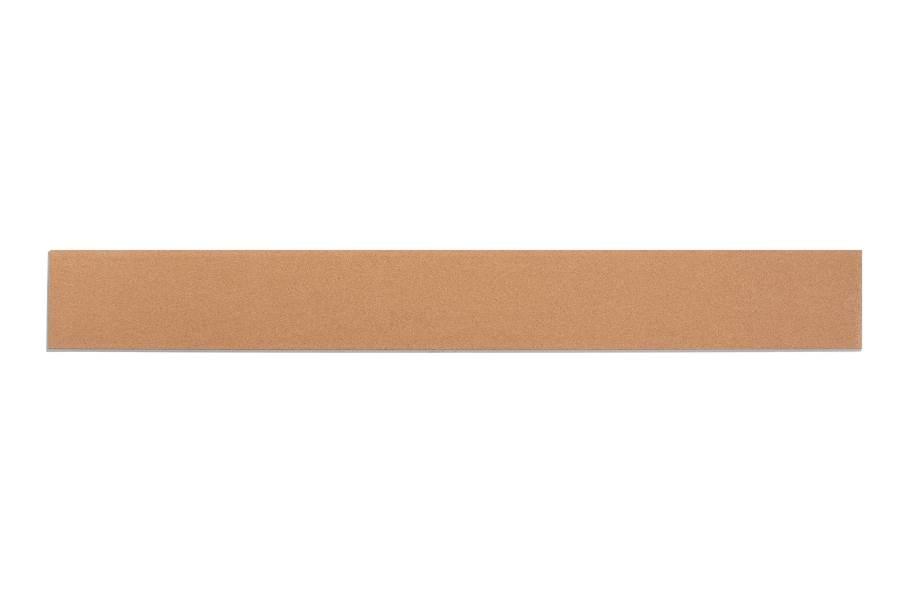"COREtec Pro Plus HD 9"" Rigid Core Vinyl Planks"