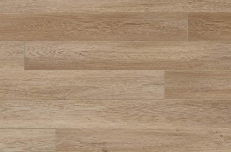 "COREtec Pro Plus HD 9"" Rigid Core Vinyl Planks - Southampton Oak"