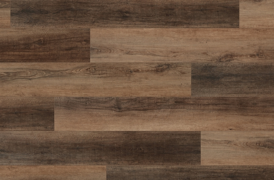 "COREtec Pro Plus HD 9"" Rigid Core Vinyl Planks - Cheshire Elm"