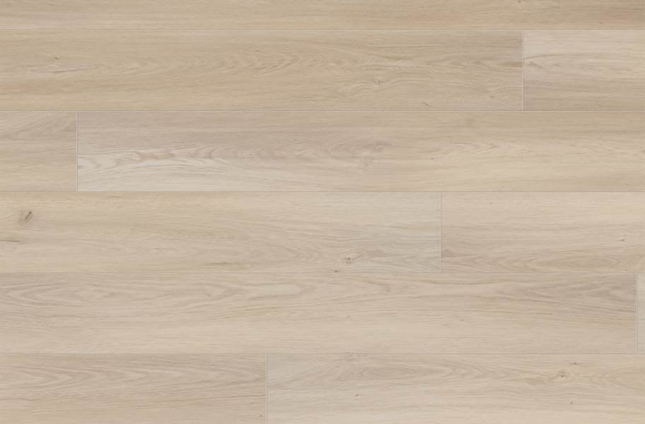 "COREtec Pro Plus HD 9"" Rigid Core Vinyl Planks - Kent Oak"