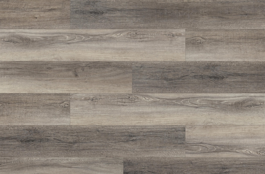 "COREtec Pro Plus HD 9"" Rigid Core Vinyl Planks - Berkshire Elm"