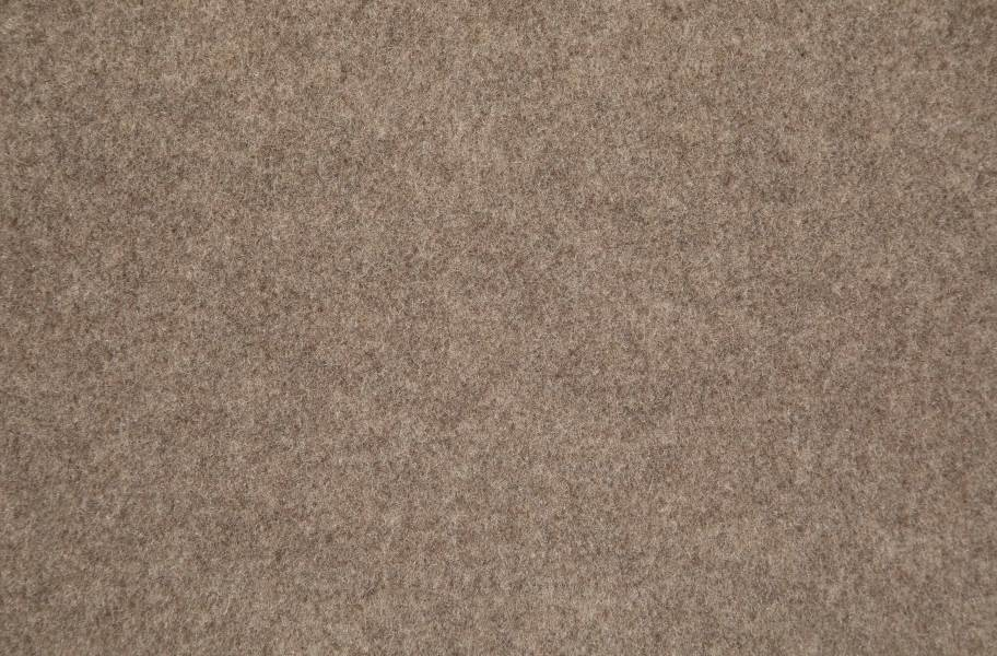 Lakeshore Indoor Outdoor Carpet - Taupe