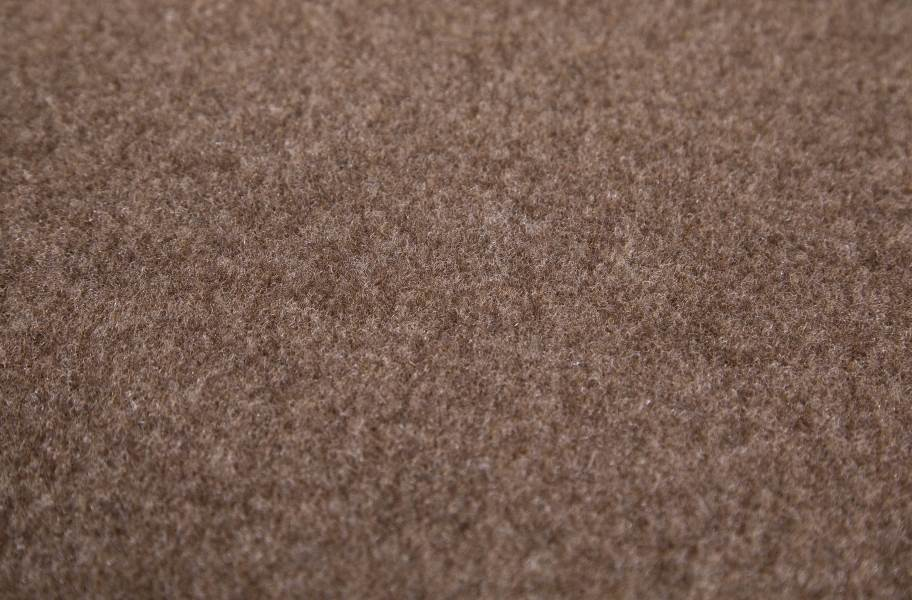 Lakeshore Indoor Outdoor Carpet - Surface Texture Close Up