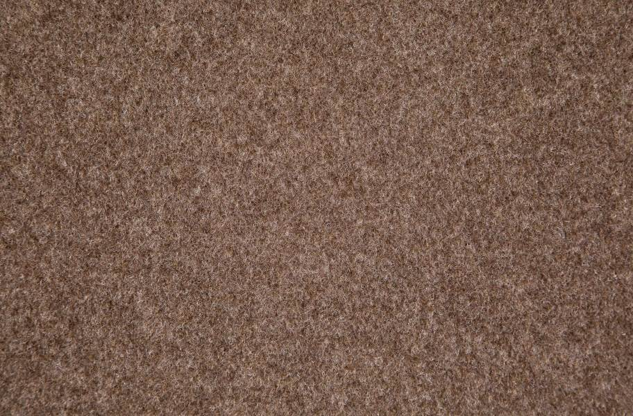 Lakeshore Indoor Outdoor Carpet - Espresso
