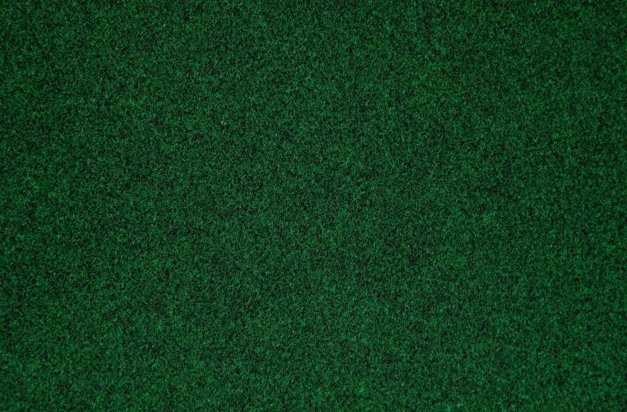 Lakeshore Indoor Outdoor Carpet - Heather Green