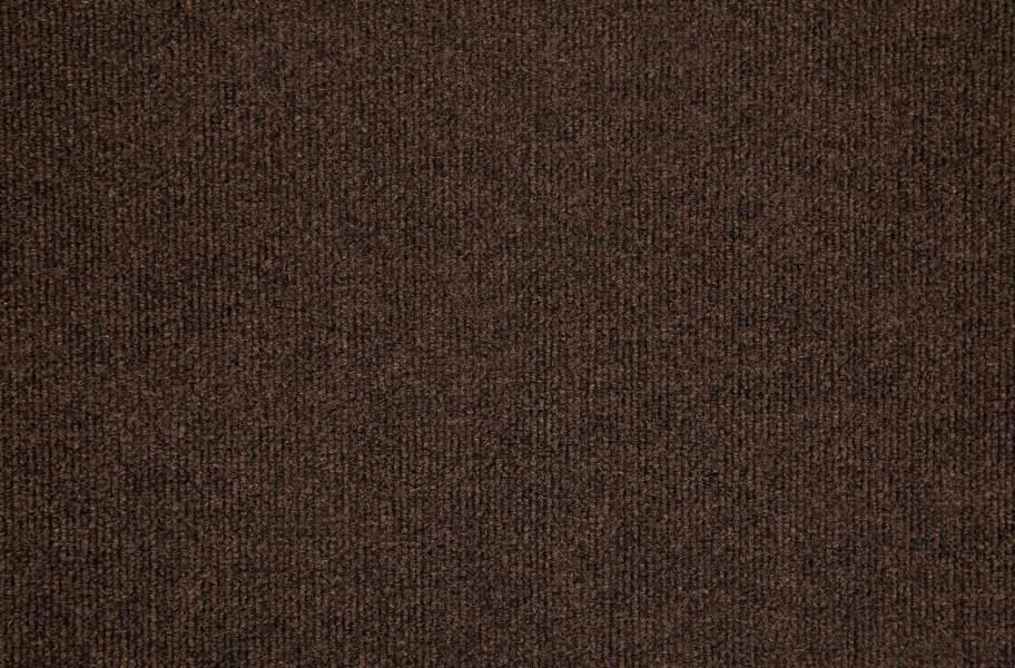 Oceanside Indoor Outdoor Carpet - Mocha