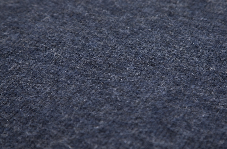 Oceanside Indoor Outdoor Carpet - Backing Texture Close Up