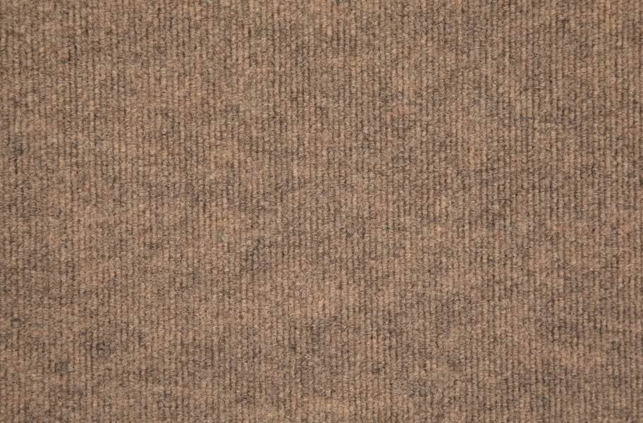 Oceanside Indoor Outdoor Carpet - Chestnut
