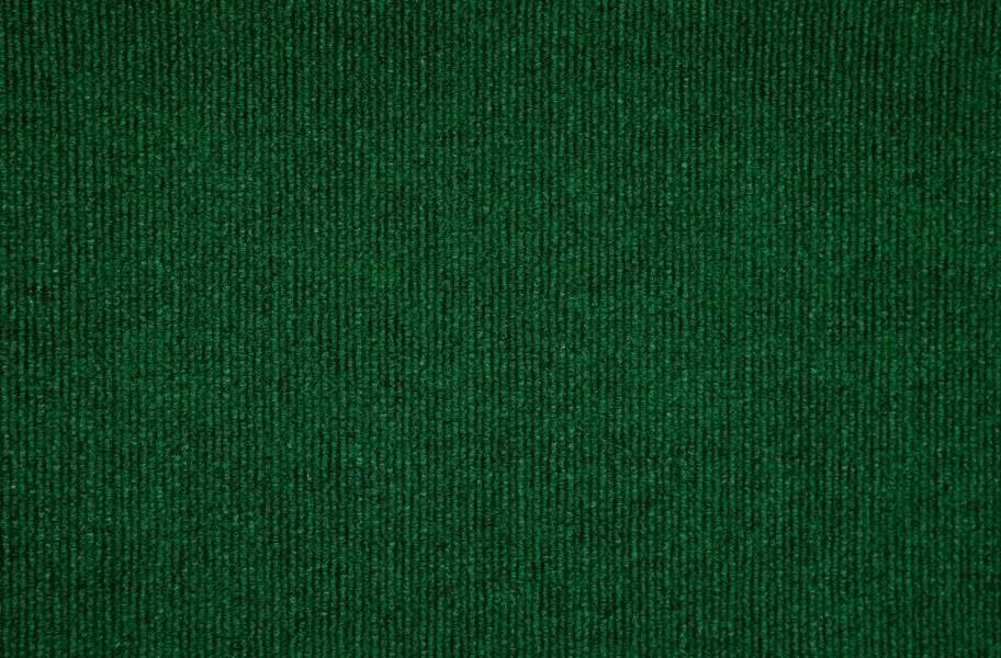 Oceanside Indoor Outdoor Carpet - Heather Green