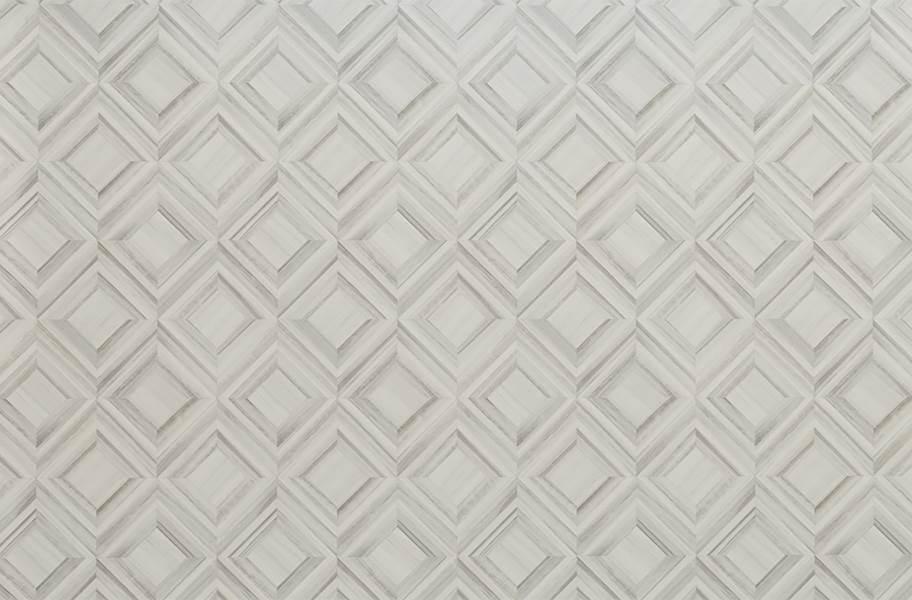 Mannington Revive 12' Luxury Vinyl Sheet - Miramar Sand