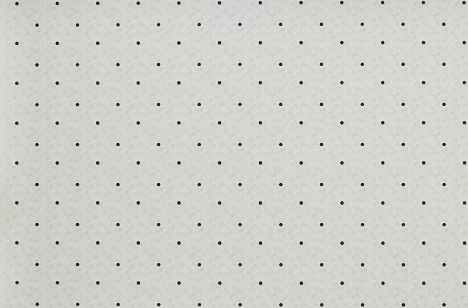 Mannington Revive 12' Luxury Vinyl Sheet - Quartzite with Basalt