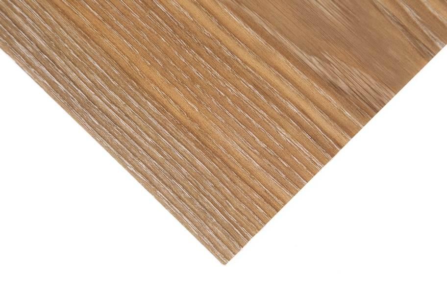 WallGrip Peel & Stick Vinyl Wall Tiles