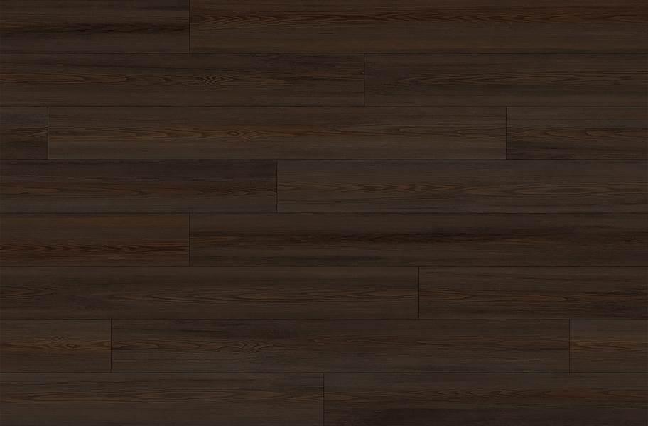 WallGrip Peel & Stick Vinyl Wall Tiles - Woodhaven Hideaway