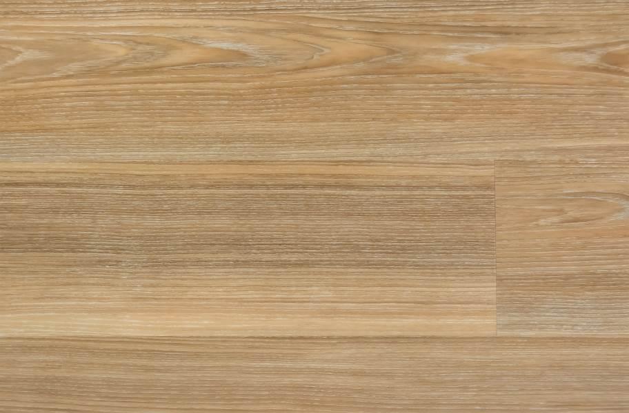 WallGrip Peel & Stick Vinyl Wall Tiles - Tranquil Times